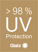 UV protection illustration
